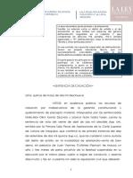 Cas.461-2016-Arequipa