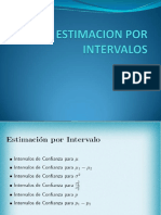 ESTIMACION POR INTERVALOS PARTE 1.pdf