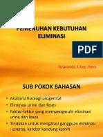 2.PEMENUHAN KEBUTUHAN ELIMINASI evisi.pdf