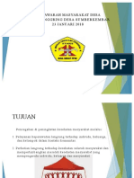 [PDF] Ppt Mmd Komunitas 4