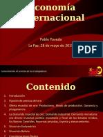 Bolivia PabloPoveda