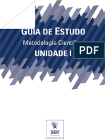 GE - Metodologia Científica_01.pdf