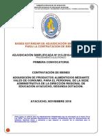 BASES_ADMINISTRATIVAS_DE_ALIMENTOS_SEGUNDA_DOTACION_20181127_174829_722.pdf