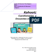 Manual-Kahoot.pdf