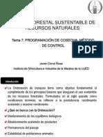07_MetodsOrdenacionForestal