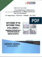 35.EST DE ING_ Vol I - Mem Descrip&Est Básicos. Memoria Descriptiva.pdf