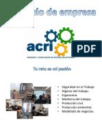 CV EMPRESA ACRI 2017(Para-Enviar).pdf