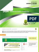 documentogeneral_201810228493.pdf
