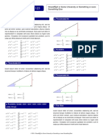 spiekbrief.pdf