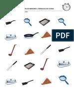 velocidad de denomiación utensilios de cocina.docx