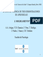 3-Moldeamiento (1).pdf