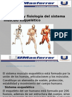 diapo musculoesqueletico