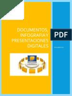 Examen de Documentos Infografia y Presentaciones Digitales