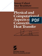 03_Tuncer Cebeci, Peter Bradshaw_Physical and Computational Aspects of Convective Heat Transfer