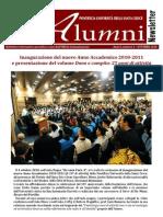 Alumni 1-2010 Otmz