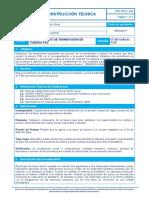 It-ob-guay-07-Ed.0 - Procedimiento Para Termofusion de Pad