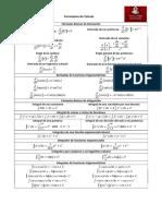 Formulario Derivadas e Integrales Tec (2) (3)