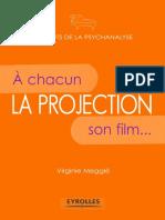 Eyrolles - A chacun la projection de son film.pdf