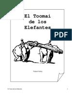 tomai el de los elefantes.pdf