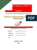 Auditoria Tributaria_fiscalización