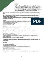 Metodos, Apostilas e Partituras (Violao Popular Erudito e Flamenco) PT BR