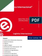 LOGISTICA_INTERNACIONAL.pptx