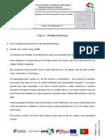 ficha02 modelo relacional