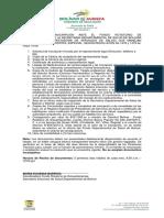 Requisitos Inscripcion 2018 (2)