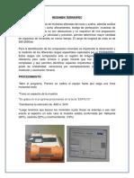 LABORATORIO DE PRACTICA _Terraspec y Pima