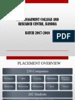 1542362555_707241_PPT_Final (2).pdf