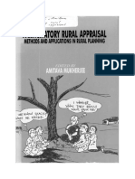 10Participatory+Rural+Appraisal