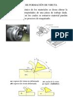 PROCESO DE FORMACIÓN DE VIRUTA (1_2017).pdf