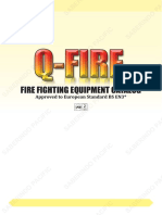 Q Fire Hydrant All Brosur 2015