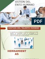 GESTION DEL TALENTO HUMANO_1.pptx