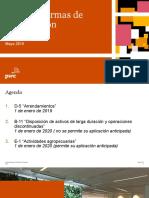 Nuevas_NIF_2019_v3 (1)