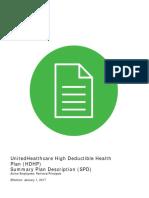 UHCActiveHDHPSPD.pdf