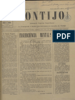 MONTIJO_1930-1933_DOMINGO__19_DE_JULHO_DE_1931_N_69