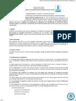 SEI_UFMS - 1254418 - Edital 10.2019- Prograd-Aginova - Bracol (1)