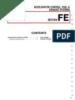 Acel control de comb escapamento.pdf