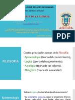 FILOSOFIA_Principios de La Ciencia_FC01