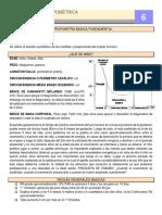 6. Antropometría.pdf