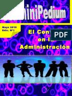 Revista-DOC-20190524-WA0033