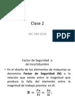 Trabajo en Clase 1