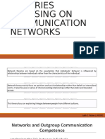 LANG502 - Judith S. Fetalver - Network and Outgroup Communication Competence
