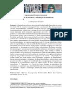 Artigo - Itacoatiara.pdf