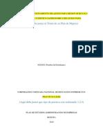 FORMATO PLAN DE MEJORAMIENTO 14042019.docx