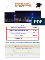 China-Scholarships-2019-updated.pdf
