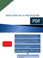 9. RESULTADOS DE LA INVESTIGACIÓN.pdf