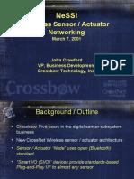 Crossbow Bluetooth 2 (1)