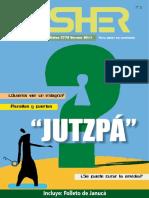 lPYv10504421.pdf